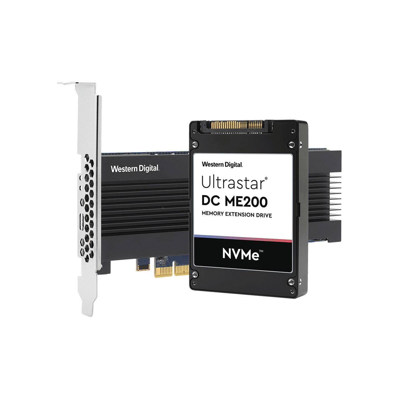 product-hero-ultrastar-dc-me200-western-digital-main