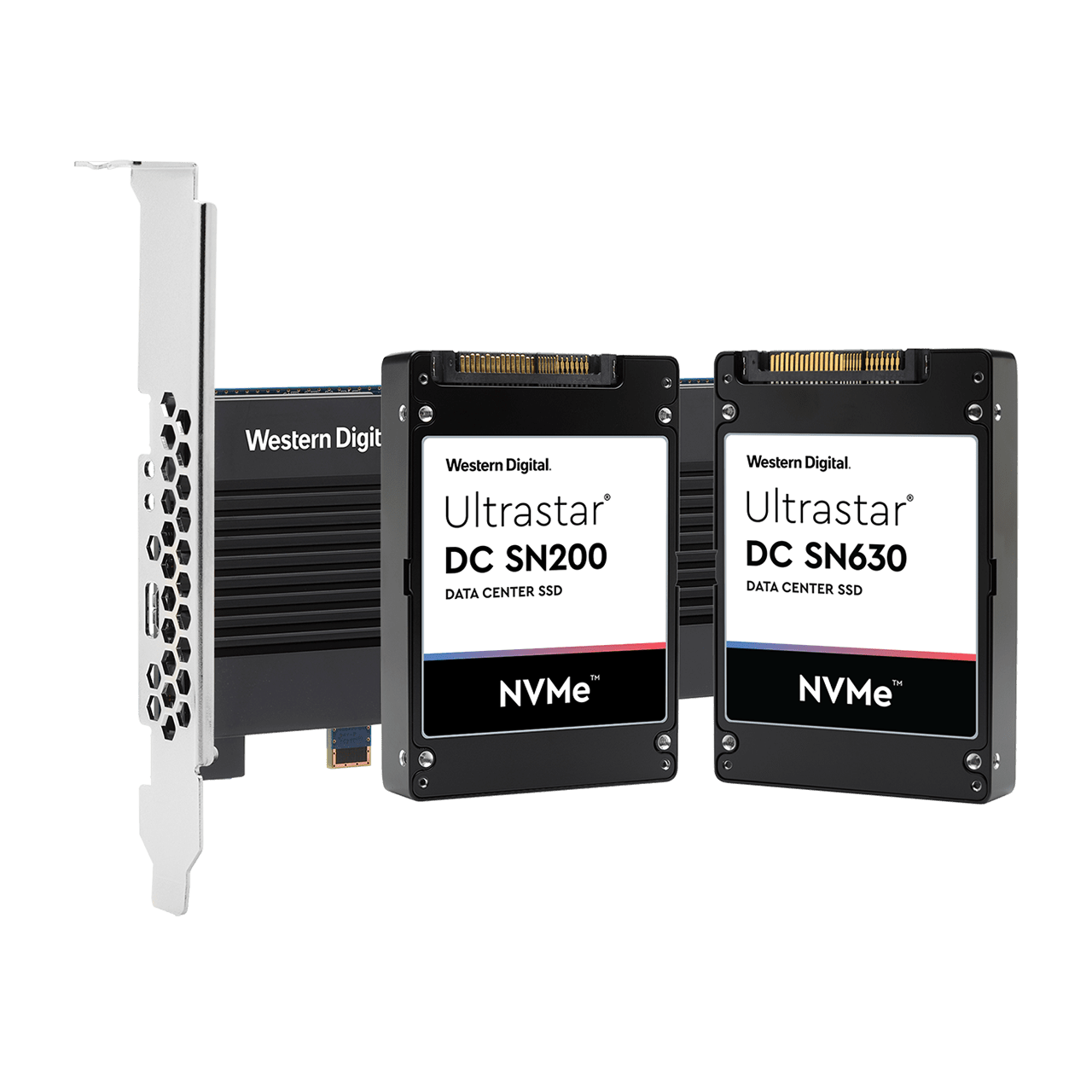 featured-product-hero-image-ultrastar-nvme-western-digital