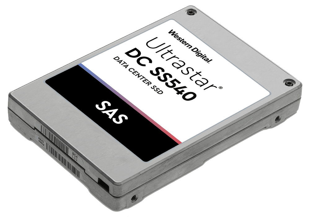 ultrastar-dc-ss540-product-image-angle-western-digital