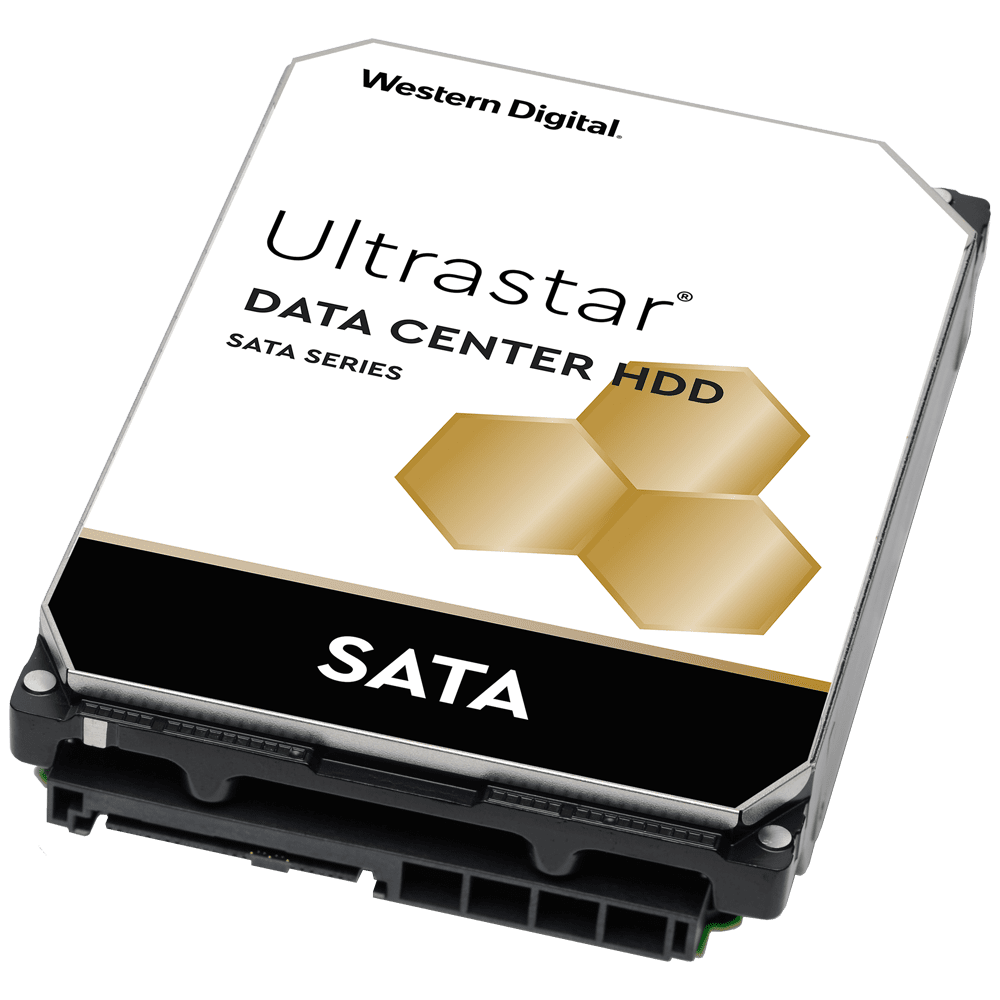ultrastar-sata-series-hdd-angle-western-digital