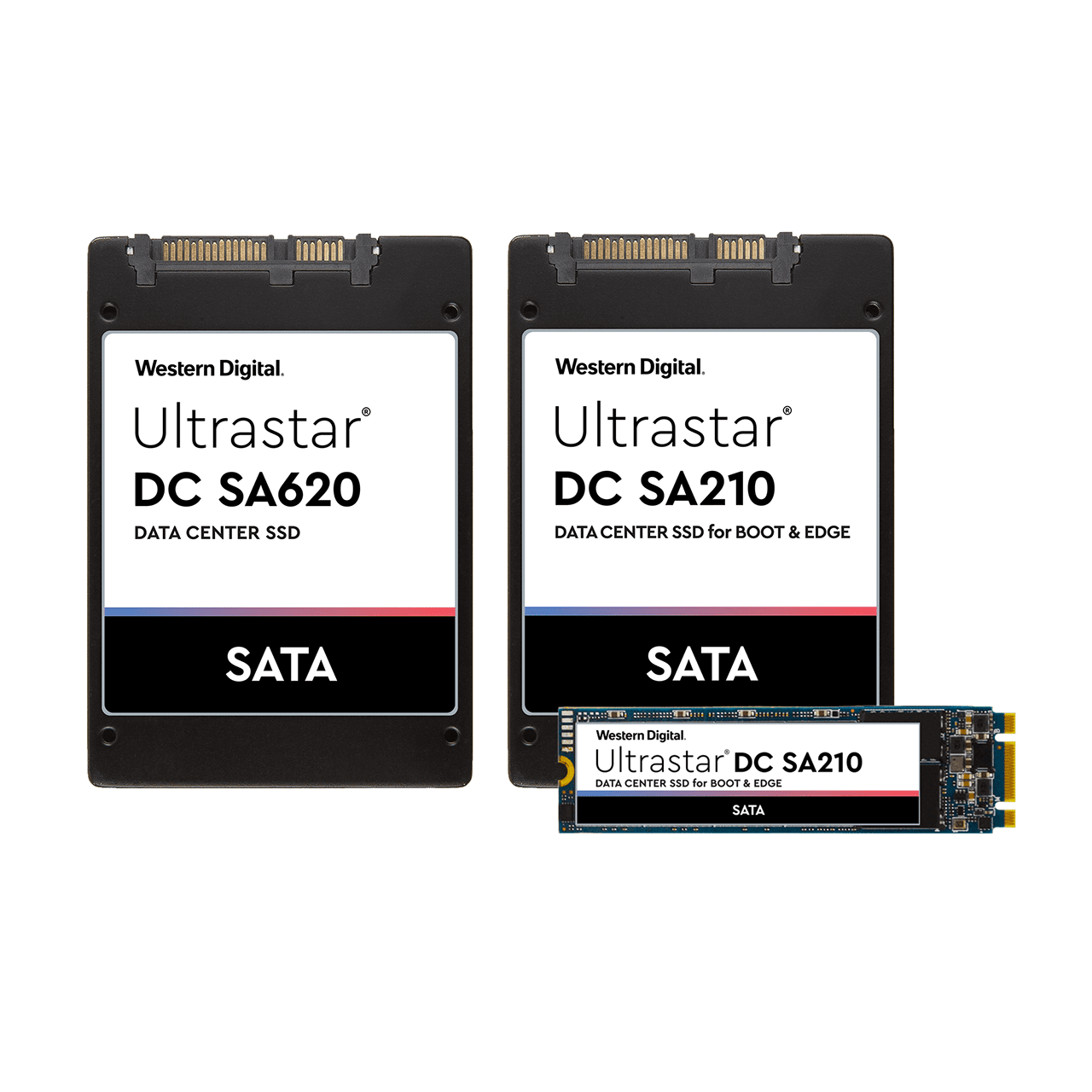 Internal Storage Drives Hdds Ssds Ssd Wd Green 240gb 25 Sata Ultrastar Series
