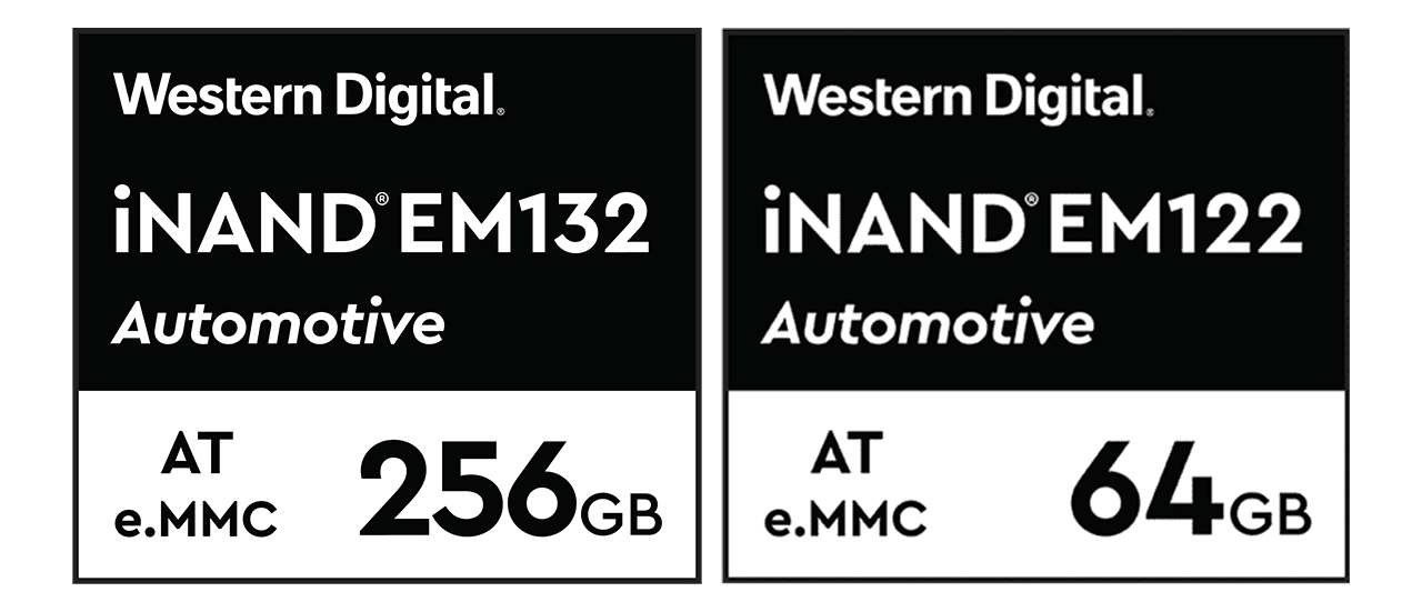 automotive-inand-em-za-composite-western-digital-1280x1280