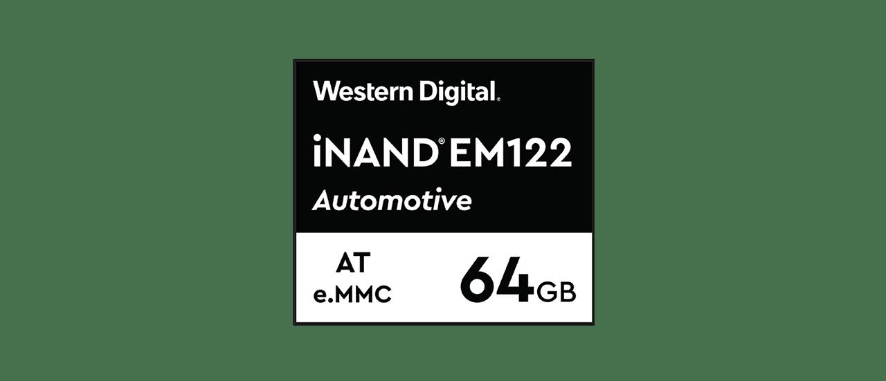 emmc drives