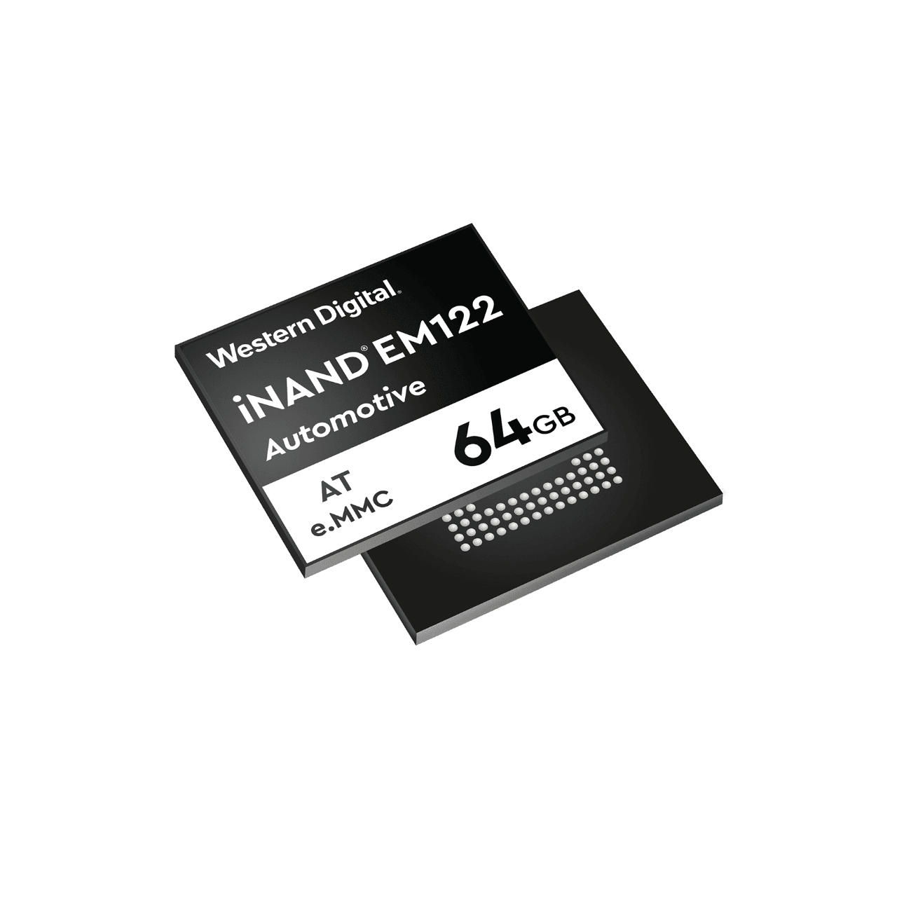 product-hero-image-automotive-iNAND_EM122_ATeMMC_64GB