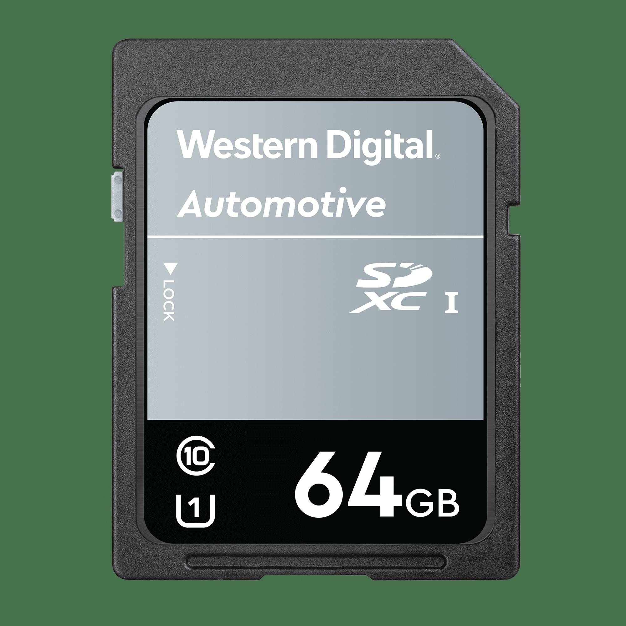 ... Hero3 Sd Card: Automotive SD Cards