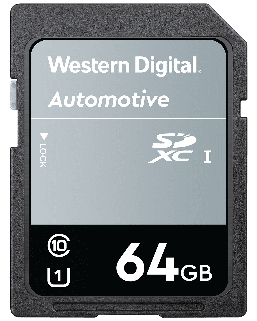 product-hero-image-automotive-sd-cards-western-digital