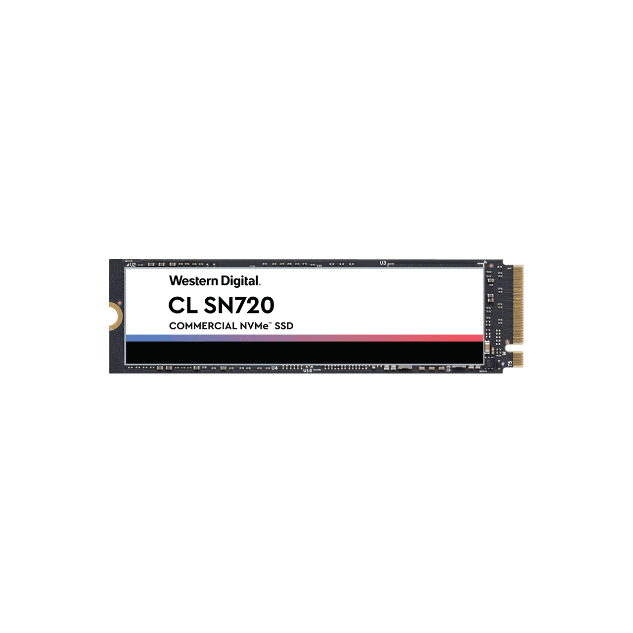 featured-image-CL-SN720-NVMe-SSD