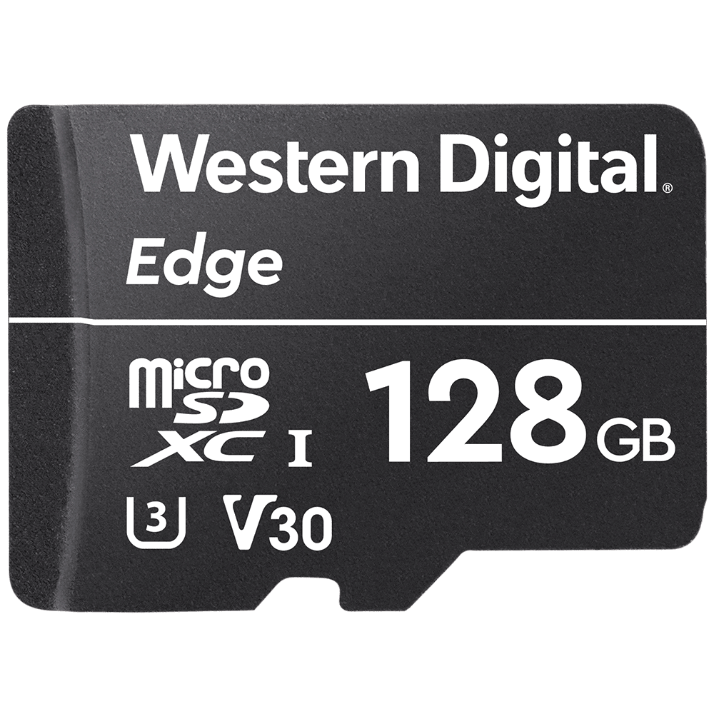 Commercial Sd Microsd Cards Sandisk 4gb Download