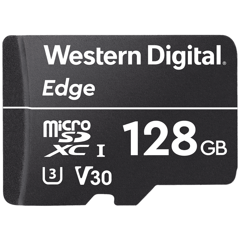 Commercial Sd Microsd Cards Sandisk Ultra Micro Sdhc 16gb Speed 80mb S Class 10 Uhs 1 16 Gb Image