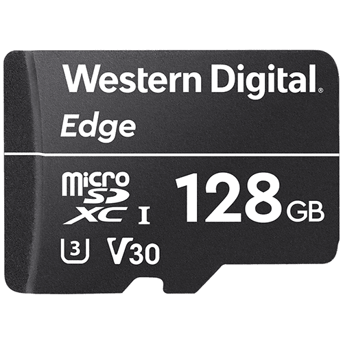 Commercial Sd Microsd Cards