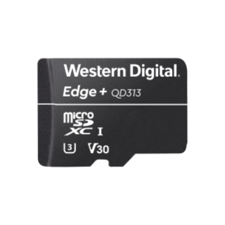 connected-home-microsd-cards-western-digital
