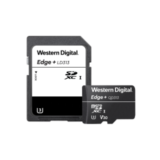 connected-home-sd-and-micro-cards-edge-plus-western-digital