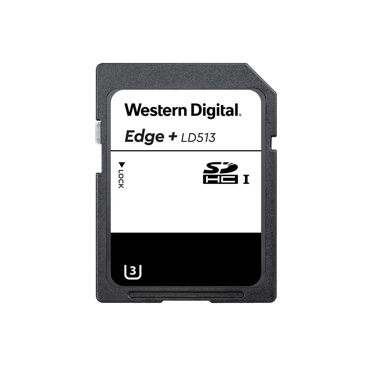 connected-home-sd-cards-edge-plus-ld513-western-digital
