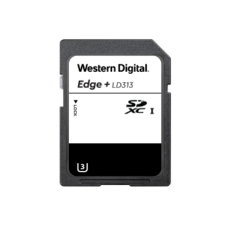 connected-home-sd-cards-edge-plus-western-digital