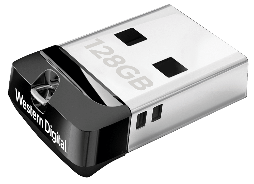 connected-home-usb-128-gb-western-digital.png