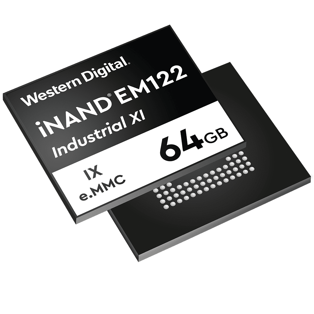 industrial-inand-emmc-cards-em122-64gb-angle-western-digital (1)