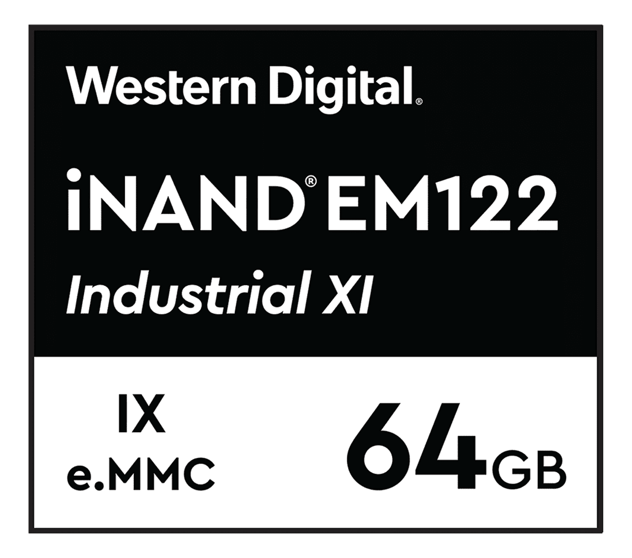 industrial-inand-emmc-cards-em122-64gb-western-digital