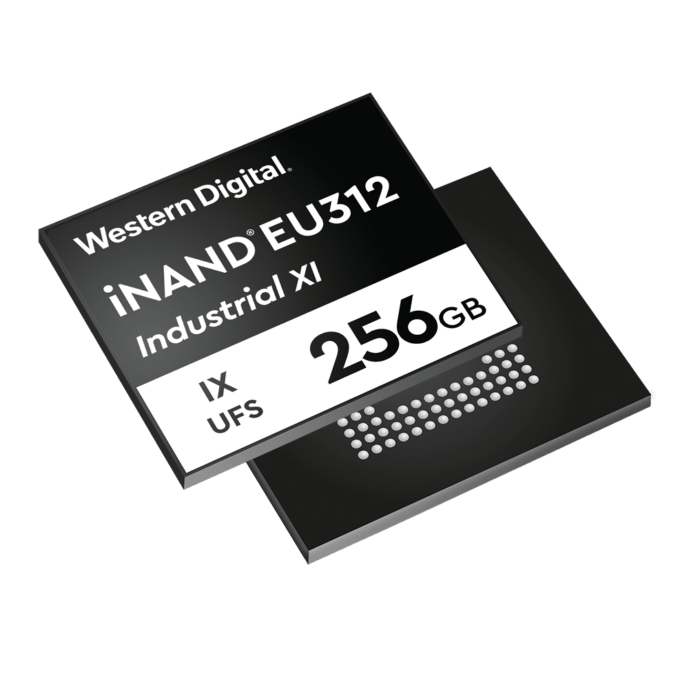 product-hero-iNAND-EU312_-I-IXeUFS-256GB