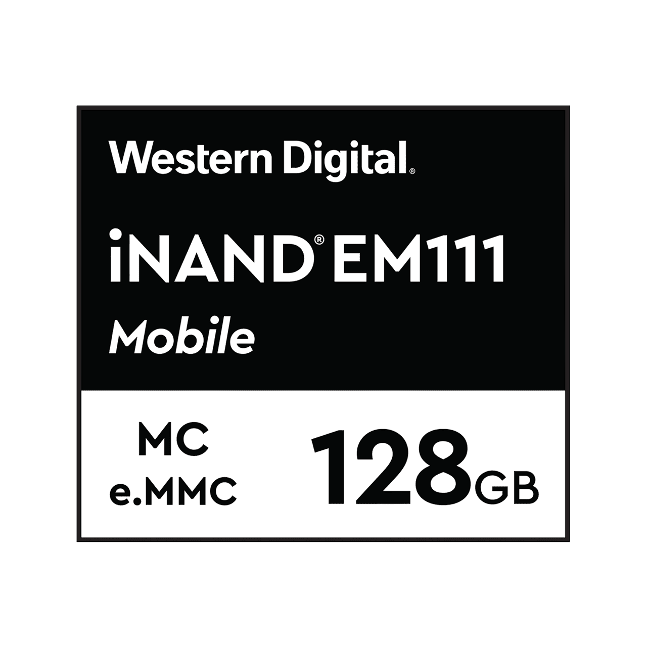 mobile-inand-cards-mc-em111-128gb-western-digital