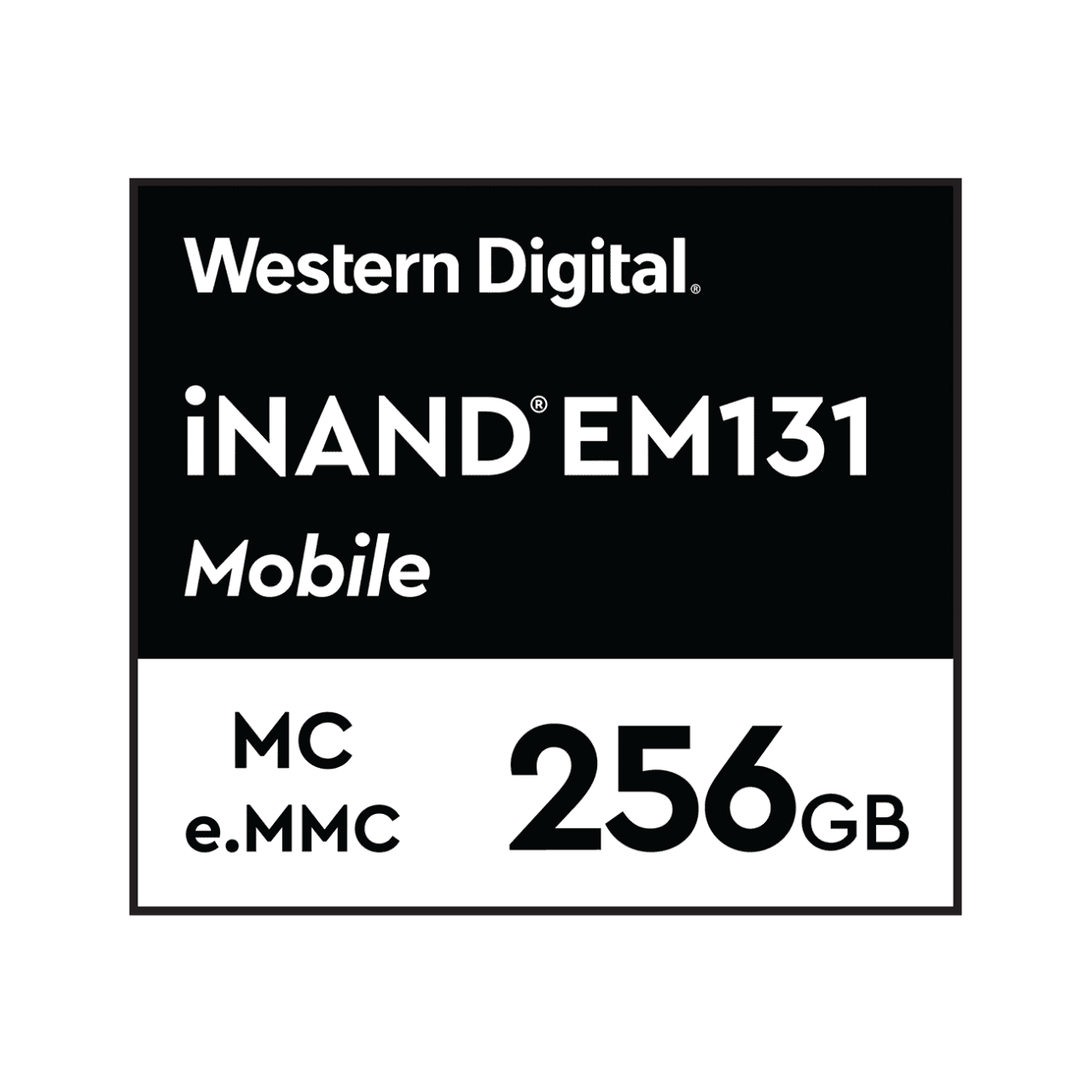 mobile-inand-cards-mc-em131-256gb-western-digital