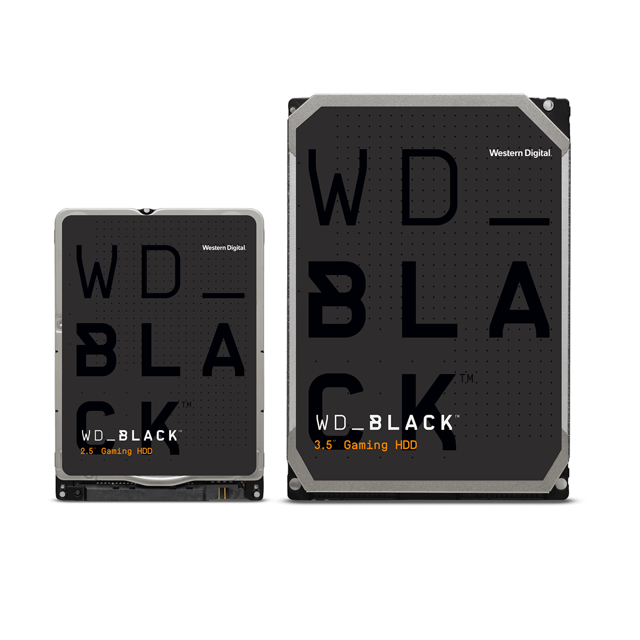 product-hero-image-wd-black-hdd-western-digital-main