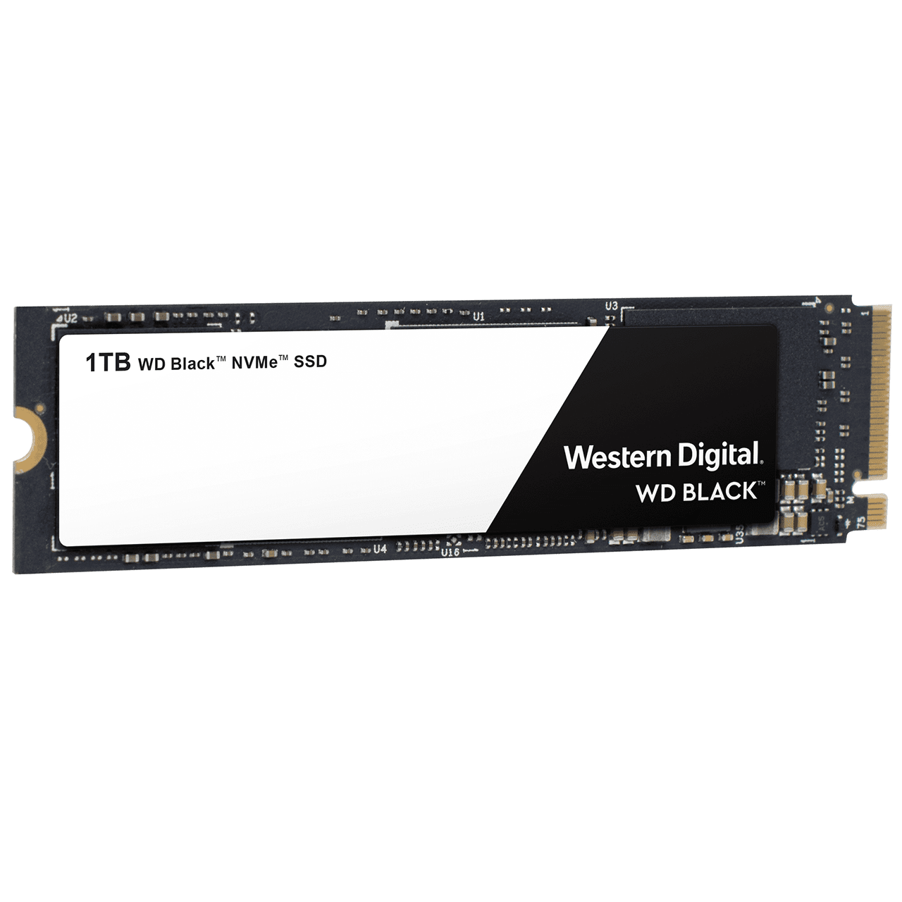 product-hero-image-wd-black-nvme-ssd-western-digital-main