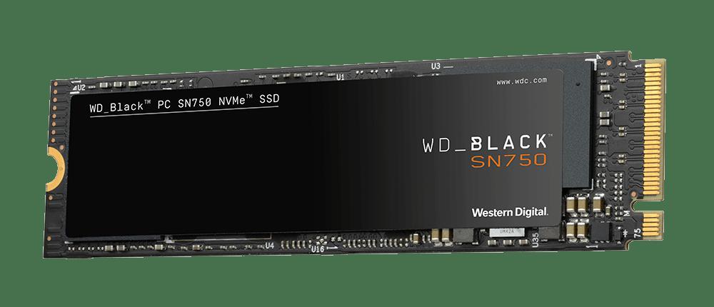 wd-black-sn750-nvme-ssd-04