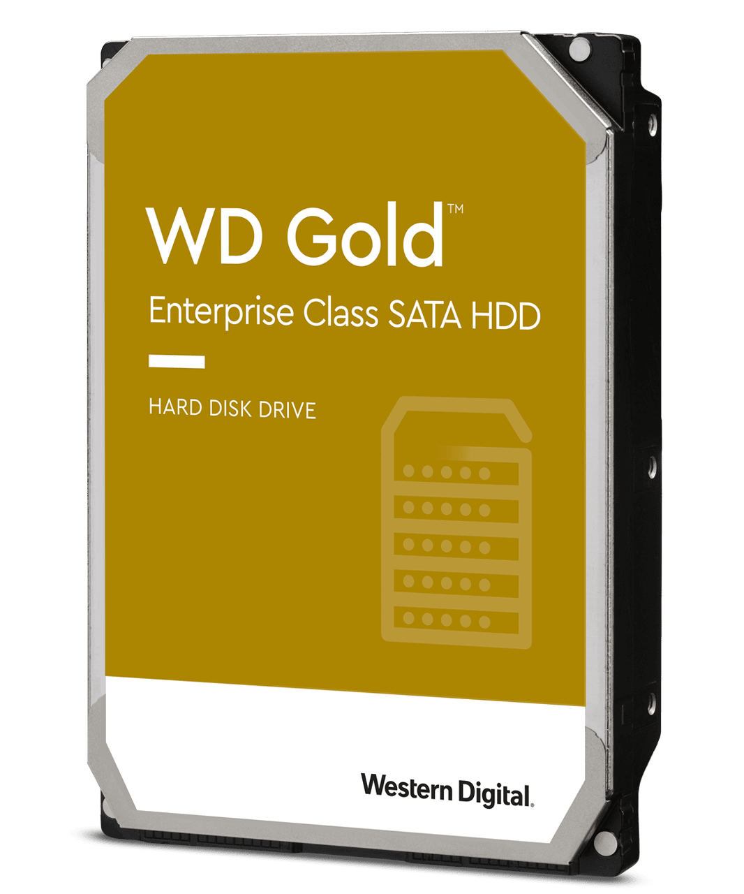 product-hero-image-wd-gold-hdd-western-digital-main