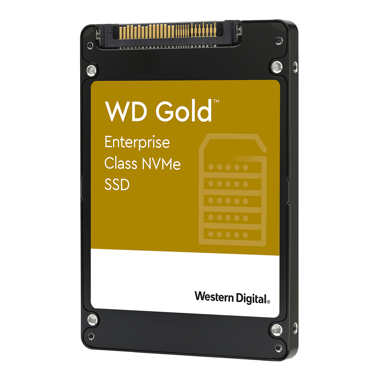 wd-gold-nvme-ssd-angle