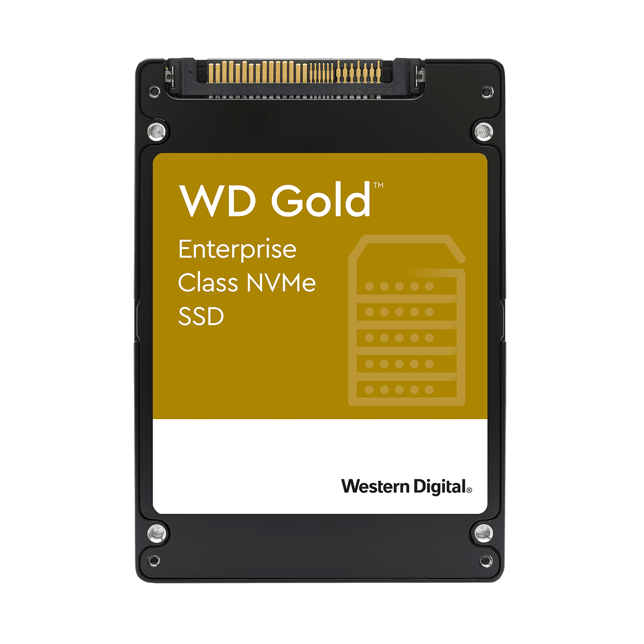 wd-gold-nvme-ssd-front