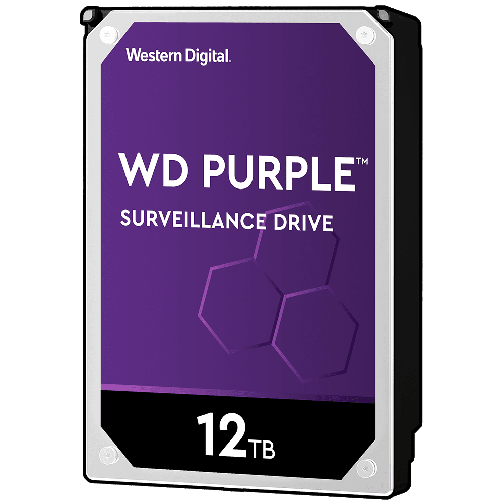 wd-purple-hdd-12tb-western-digital