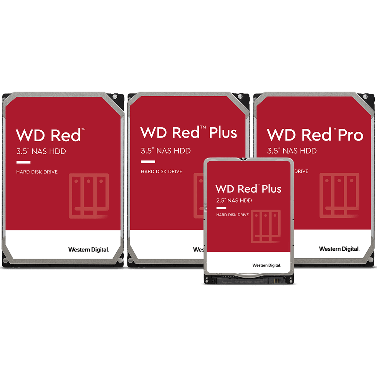 product-hero-image-wd-red-hdd-western-digital-main