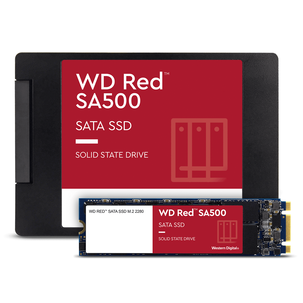 product-hero-image-wd-red-ssd-western-digital-main