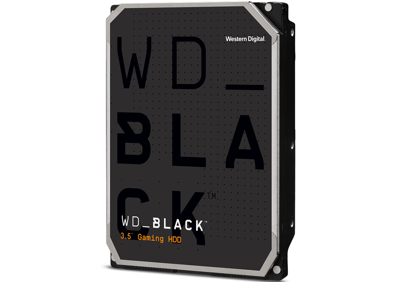 main-features-wd-black-hdd-western-digital