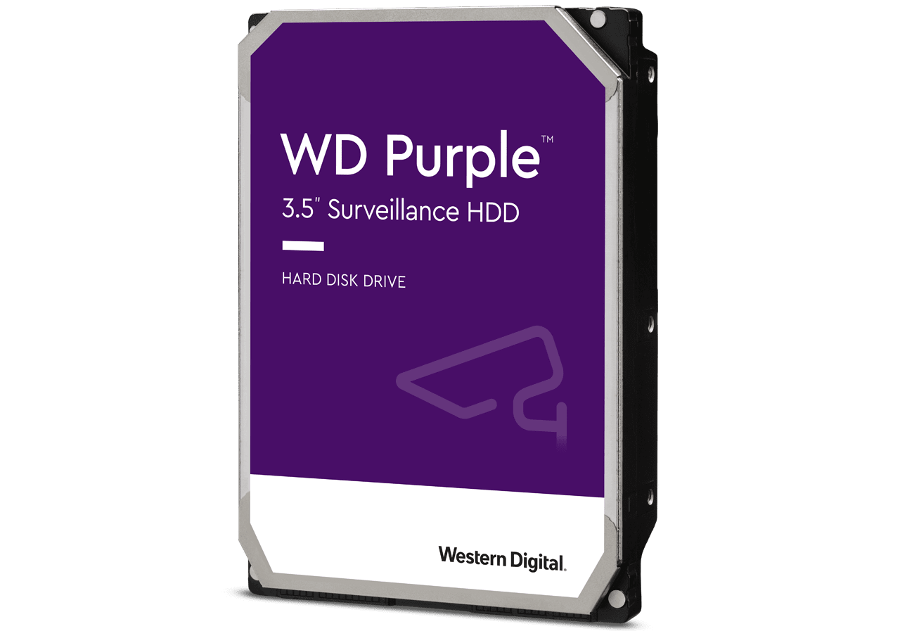 main-features-wd-purple-hdd-western-digital