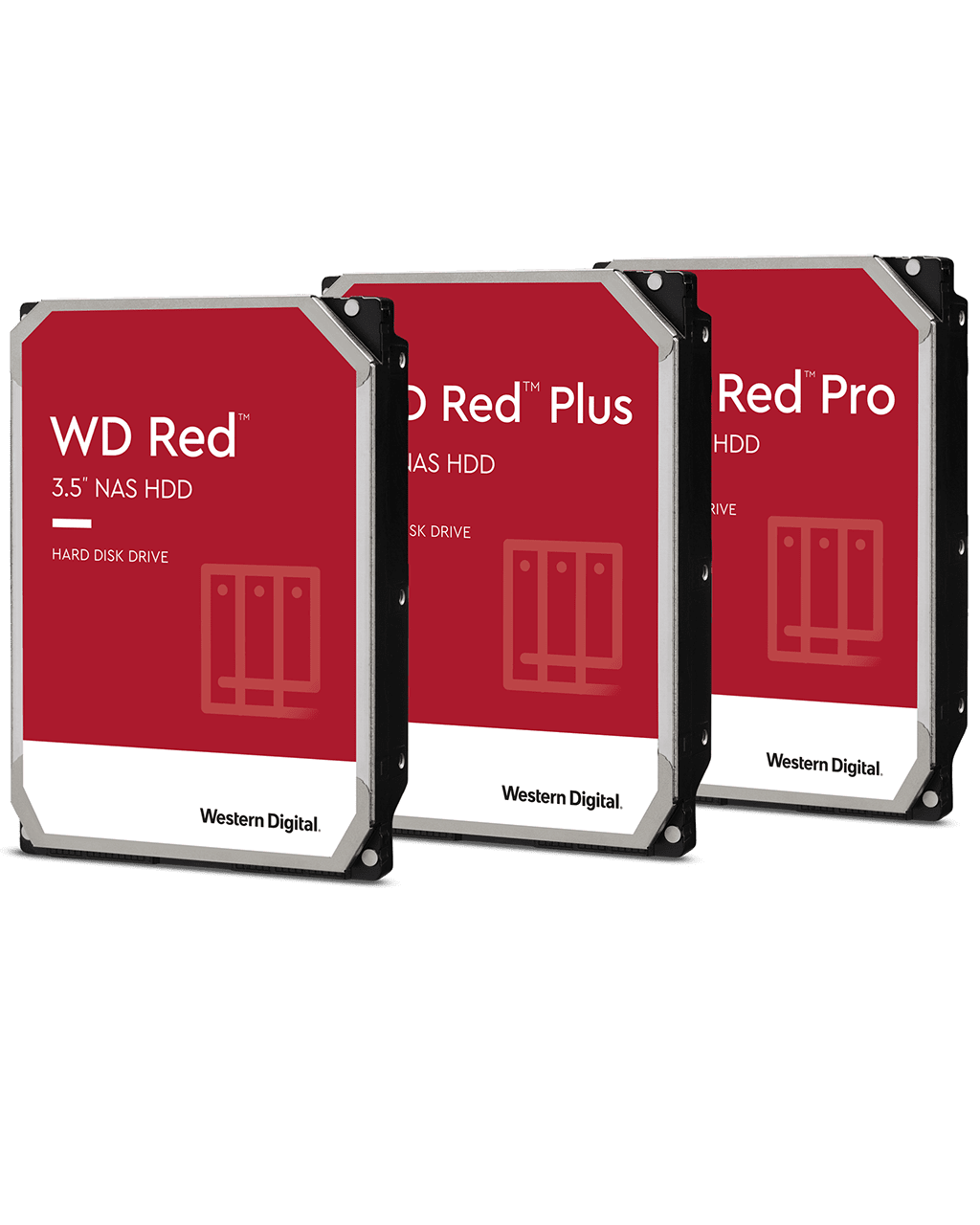 main-features-wd-red-hdd-western-digital