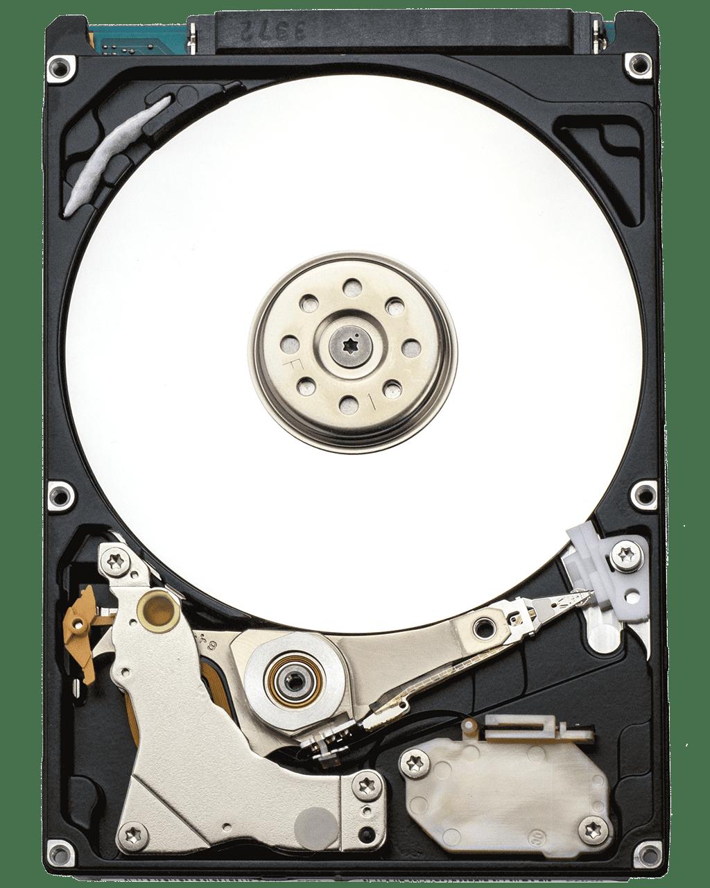 Endurastar Series HDD