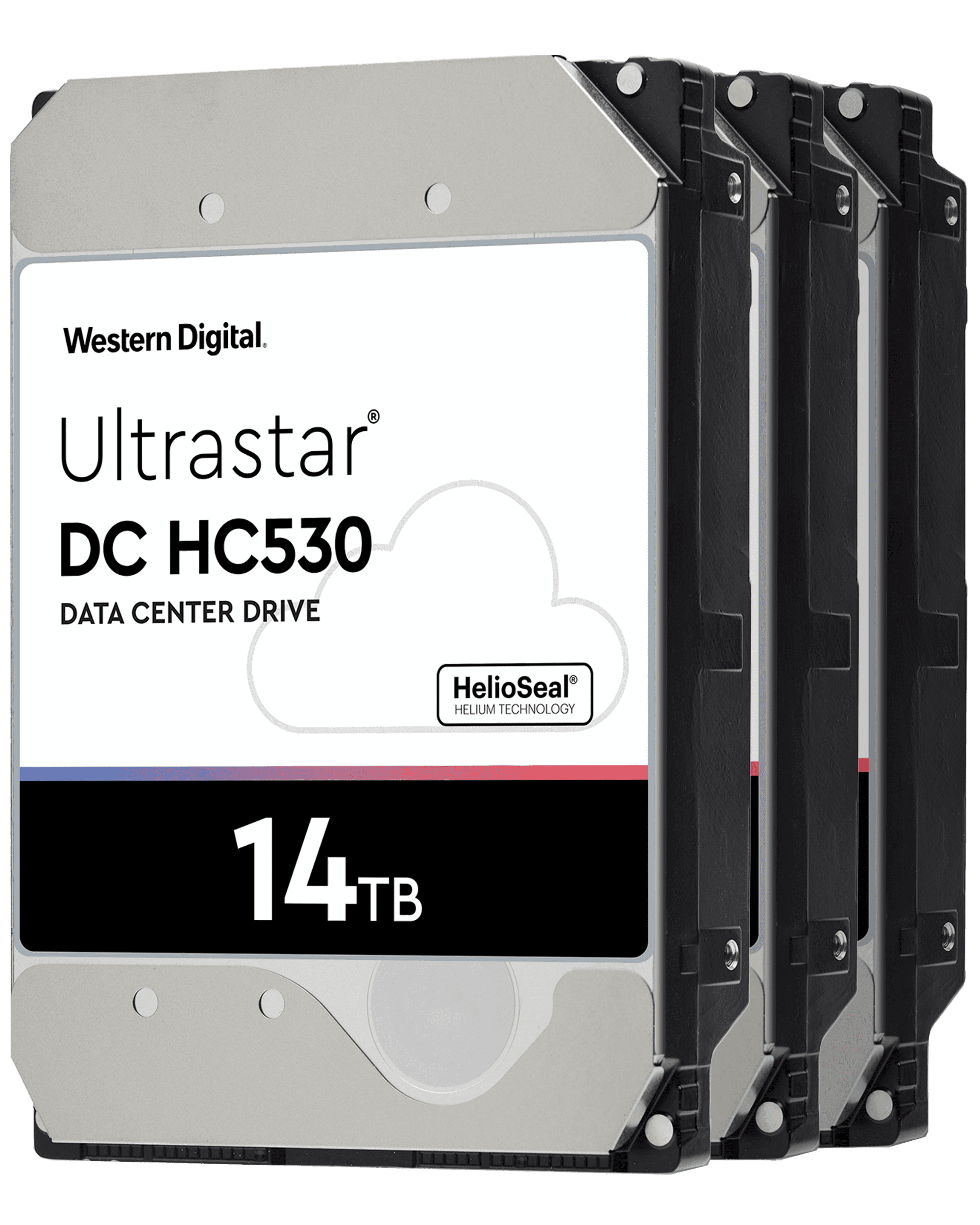 Ultrastar Dc Hc500 Series Hdd Sas Sata Controller With Encryption Download