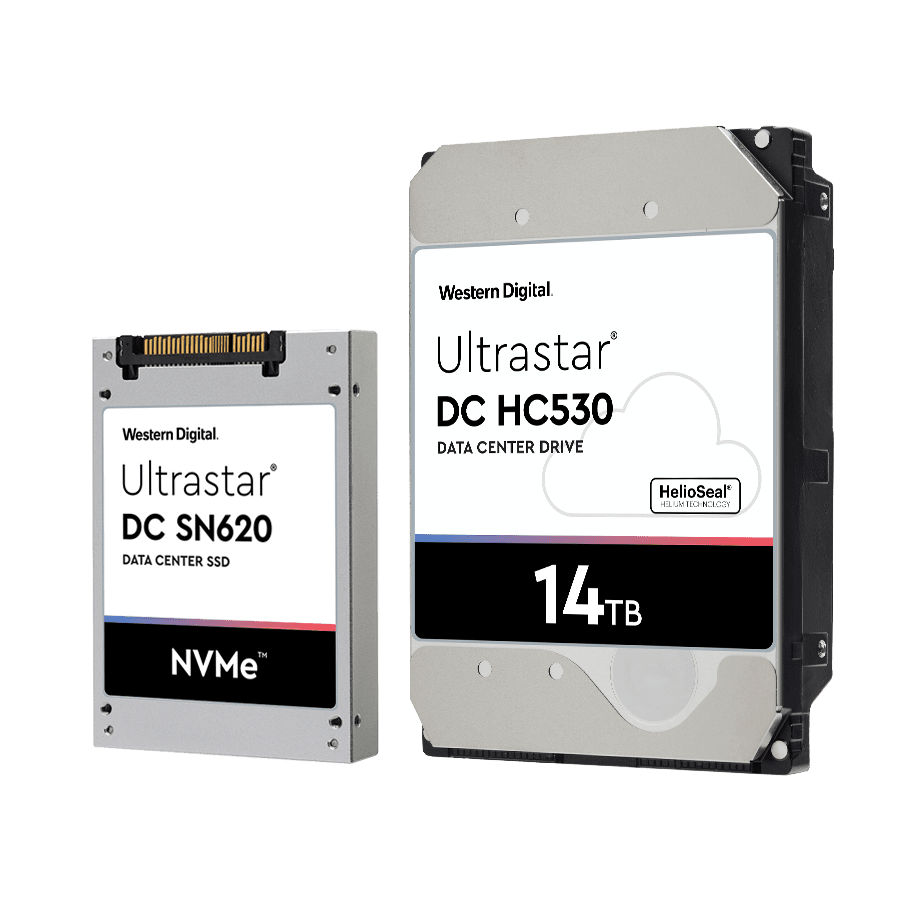 product-image-products-data-center-drives-western-digital