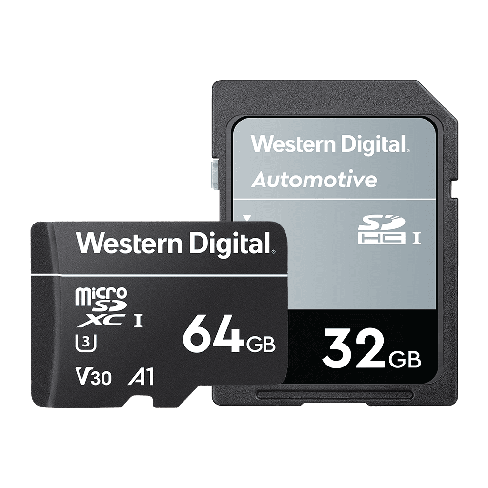 product-image-products-embedded-removable-flash-western-digital