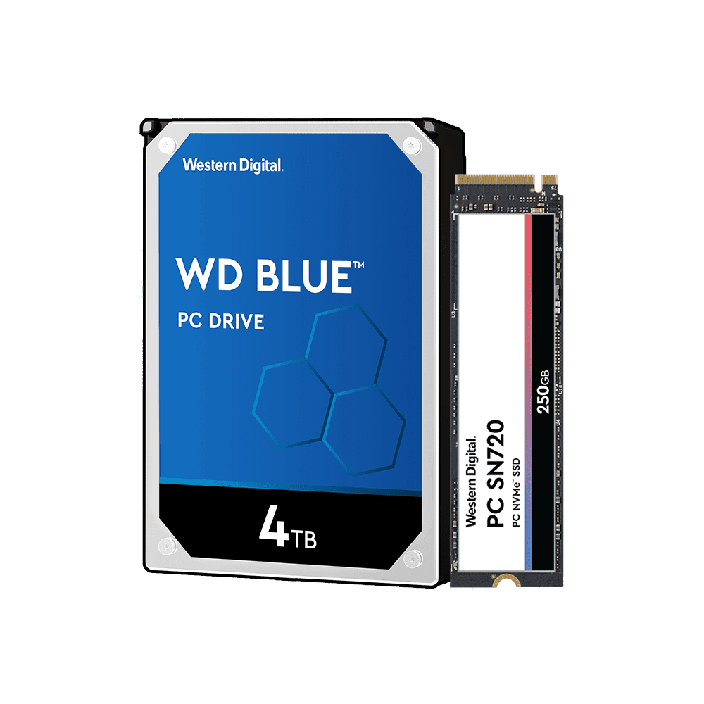 product-image-products-internal-drives-western-digital