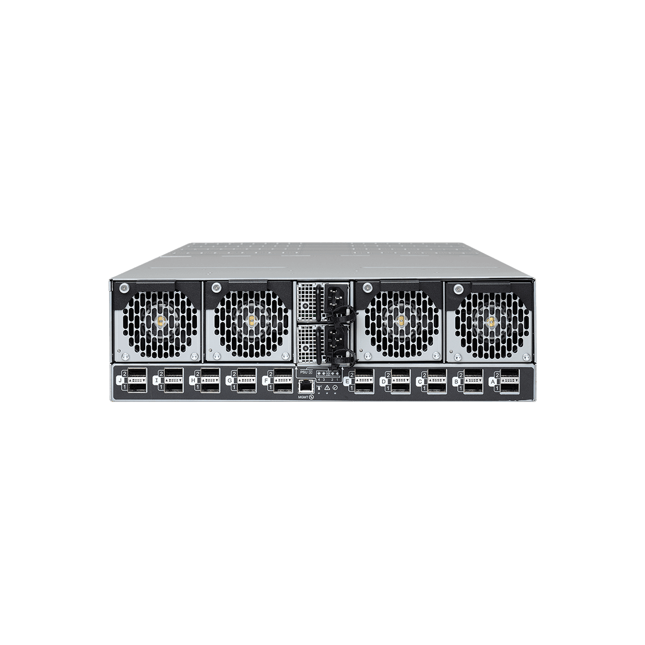 product-openflex-composable-infrastructure-back-western-digital