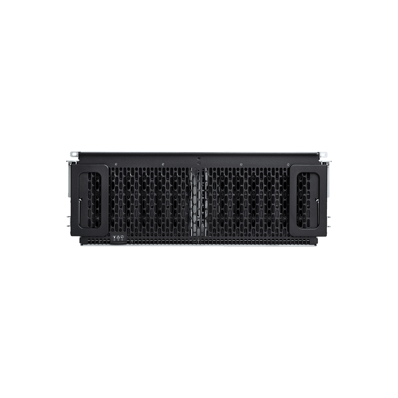 ultrastar-data60-hybrid-storage-platform-front-1-western-digital