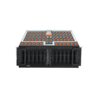 ultrastar-data60-hybrid-storage-platform-front-3-western-digital