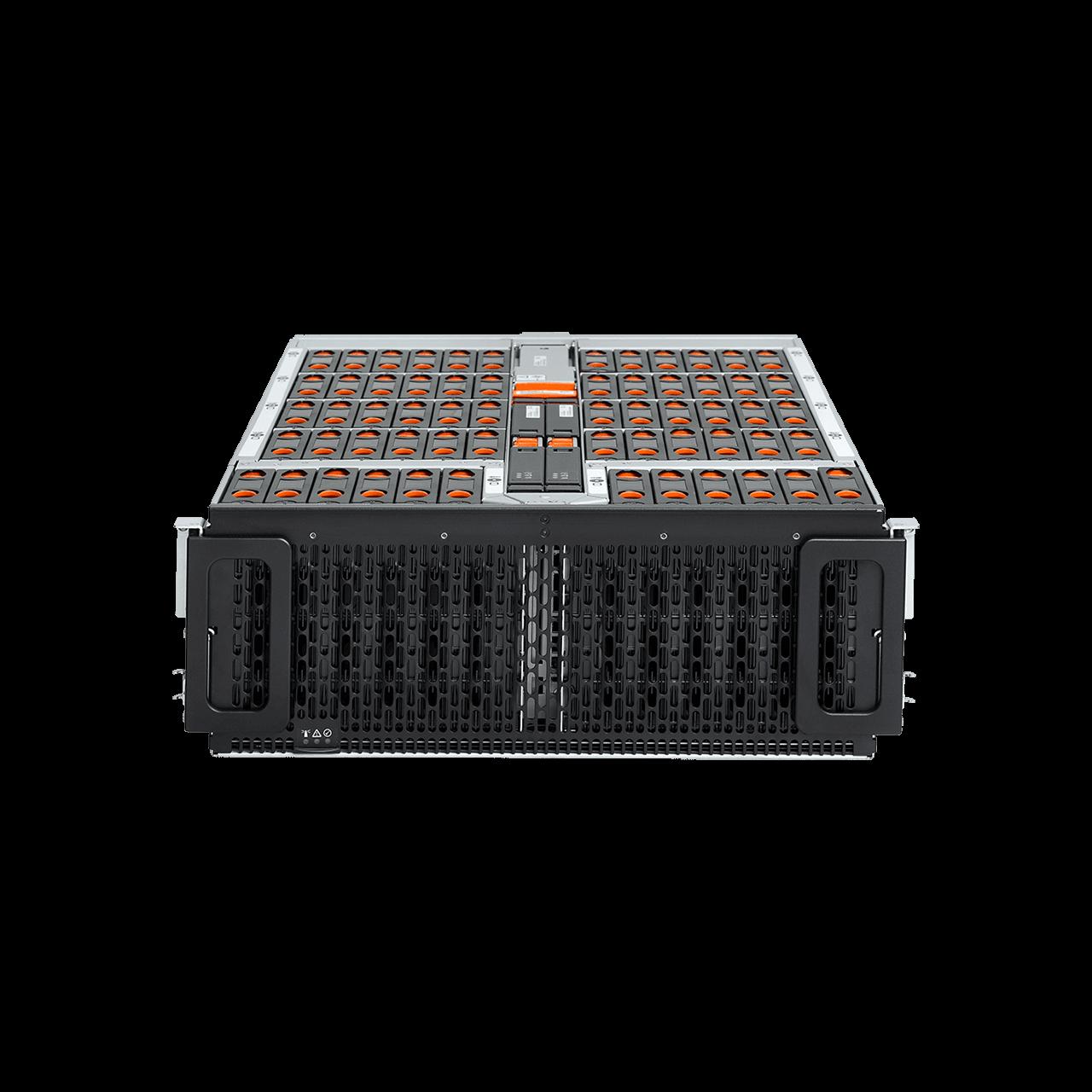 Ultrastar Data60 Hybrid Platform