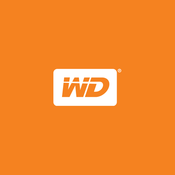 Support - FAQs, Warranties, & Downloads