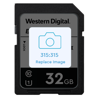 product-hero-image-connected-home-edge-sd-microsd-cards-western-digital
